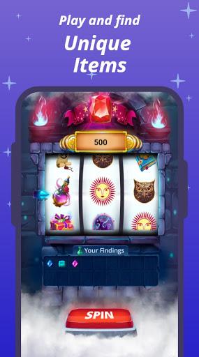 Magic World apkdebit screenshots 3