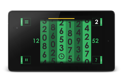 Digital Shift - Addition and subtraction is cool modavailable screenshots 20