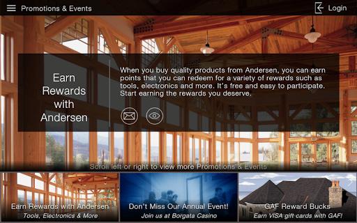 Download Bellevue Builders Supply Free For Android Bellevue Builders Supply Apk Download Steprimo Com