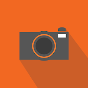 Photo Tips Free - Learn Photography