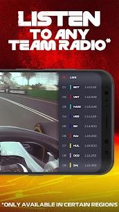 F1 TV 6