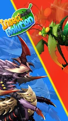 Insect Evolutionのおすすめ画像1