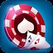 Baccarat Slots Blackjack Video Poker Casino