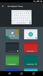 Google Indic Keyboard 8