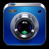 icono Editor de Fotos FX