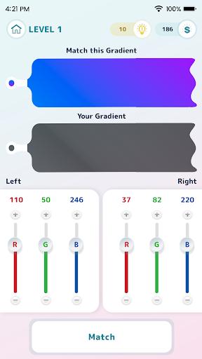 Télécharger Gratuit Color Trouble apk mod screenshots 4