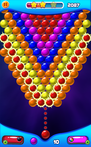 Bubble Shooter 2 9.15 Screenshots 3