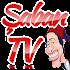 Şaban Tv - izle