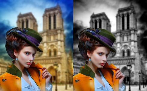 PhotoLayers〜Superimpose, Background Eraser v2.2.0 [AdFree] 2