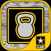 Army PRT  Icon