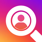 Profile download for Instagram (HD)