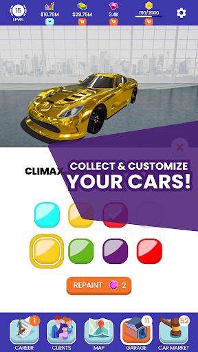 Used Car Dealer  screenshots 12