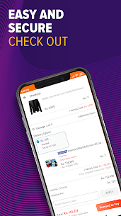 Daraz Online Shopping App 5