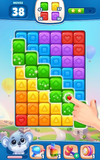 Koala Crush 6.7.95 screenshots 5