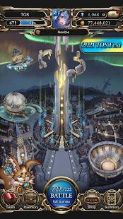 Tower of Saviors hack apk