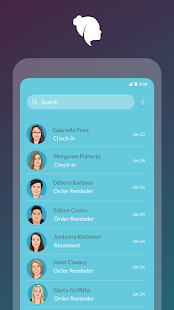 Penny Assistant for Direct Sales 12.2.8 screenshots 2