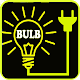 Download Bulb Wires Puzzle Fun For PC Windows and Mac