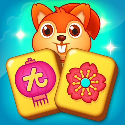Mahjong Heroes