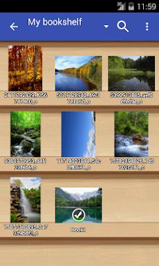 Perfect Viewerファイルソースプラグインのおすすめ画像1