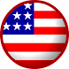 AMERICAN CHAT: Meet Friends - Androidアプリ