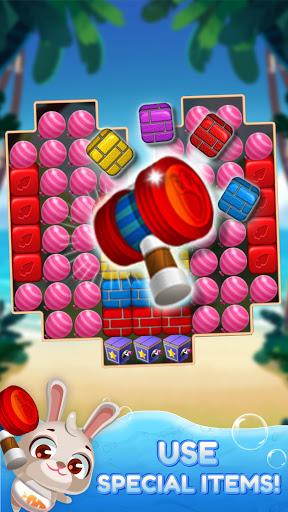Bunny Pop Blast 20.1105.00 screenshots 4