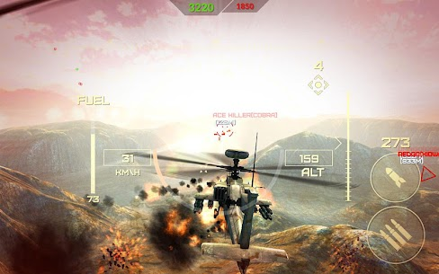 World of Gunships Online For Pc (Download In Windows 7/8/10 And Mac) 2