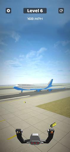Airport 3D!  screenshots 1