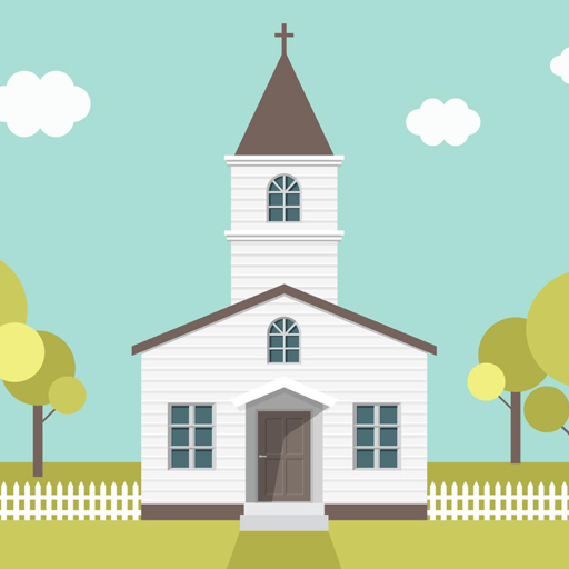 Baixar Idle Church Tycoon: Jesus Loves you