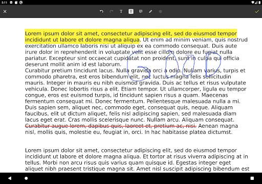 Schoology 2021.01.1 Screenshots 10