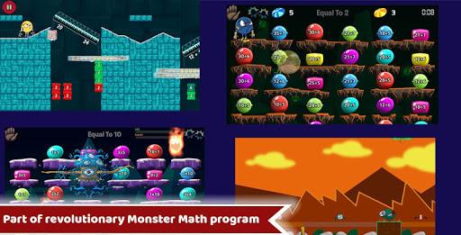 Math Balance : Learning Games For Kids Grade 1 - 5  screenshots 5
