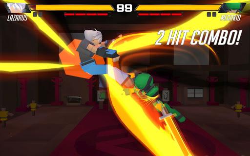 Vita Fighters apkdebit screenshots 10