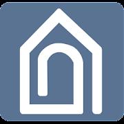 Maksab Service Provider