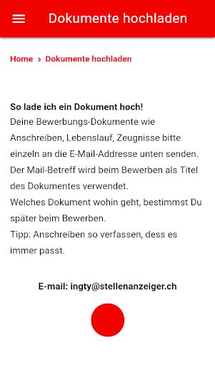 Swiss Jobs 2.1.5 Paidproapk.com 3