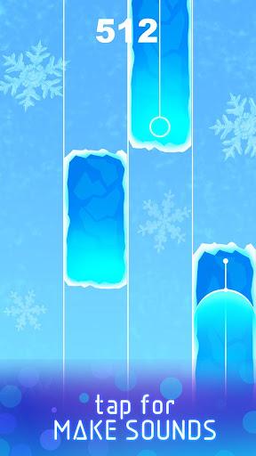 Piano Tiles 3  Screenshots 6