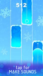 Piano Tiles 3 1.0.1 Screenshots 6