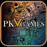 Pkv Games Online Qiu Qiu Game Domino Qq 2021 Download Apk Free For Android Apktume Com