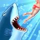 Hungry Shark Evolution für PC Windows