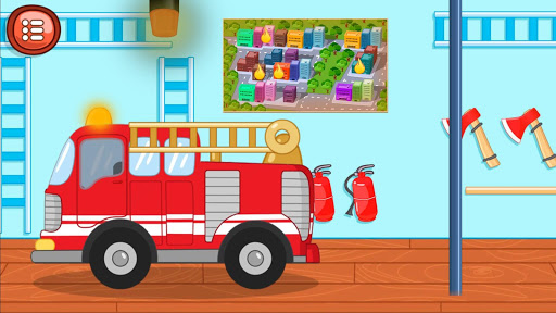 Puppy Fire Patrol 1.2.5 screenshots 2