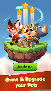 Coin Master Full Apk Download 5