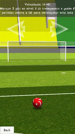 2 Player Free Kick apkdebit screenshots 3