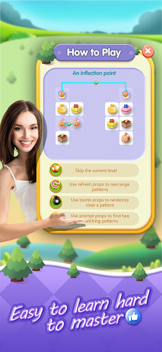 Onet Puzzle modavailable screenshots 3
