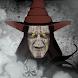 REM:怖い魔女ホラーエスケープゲーム - Androidアプリ