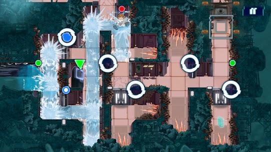 Professor Lupo: Ocean Mod Apk (All Levels Unlocked) 6