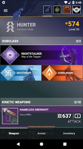 Little Light for Destiny 2 1.7.55 screenshots 1