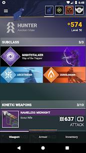 Little Light for Destiny 2 1.7.50 Mod + Data Download 1