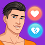 Lovelink icon