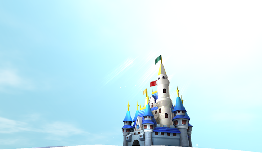 Magic Castle 3D Live Wallpaper For PC Windows (7, 8, 10, 10X) & Mac Computer Image Number- 12