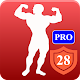 Home Workouts Gym Pro (No ad) Apk