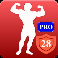 Домашние тренировки Gym Pro (без рекламы)