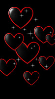 Love Messages Images, Romantic Wallpapers
